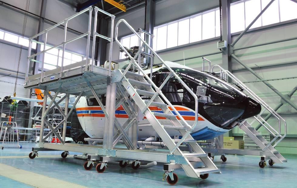 aluminiowa-jezdna-platforma-robocza_2_krause