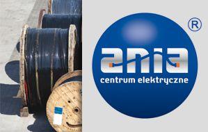 http://www.centrumelektryczne.pl/