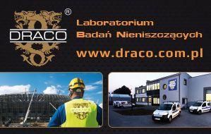 http://www.draco.com.pl