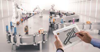 Maszyna adaptacyjna – czym jest i w jaki sposób wpływa na elastyczność produkcji w przemyśle pakującym