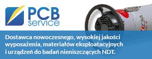 http://www.pcb.com.pl