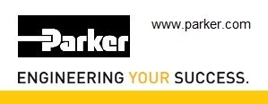 http://www.parker.com/portal/site/PARKER/menuitem.b90576e27a4d71ae1bfcc510237ad1ca/?vgnextoid=c38888b5bd16e010VgnVCM1000000308a8c0RCRD&vgnextfmt=PL