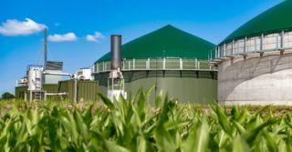 NCBR stawia na automatyzację w biogazowniach i przeznacza na ten cel 32,5 mln zł