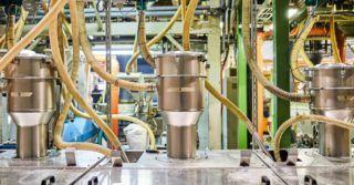 Technologia a produkcja – o roli nowinek technologicznych w procesie produkcyjnym