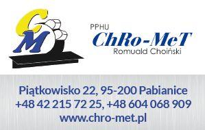 http://chro-met.pl/