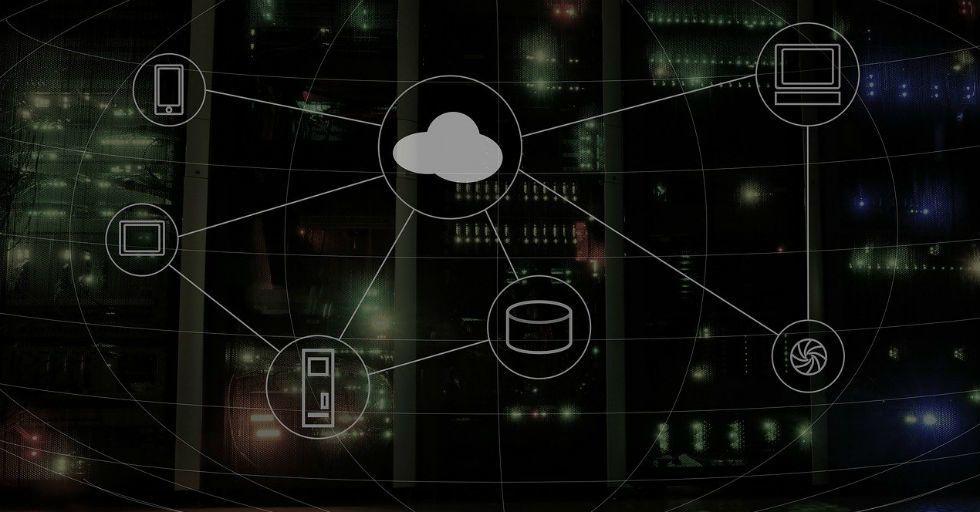 Ciemna strona danych – czyli firmy wykorzystują tylko połowę swoich zasobów