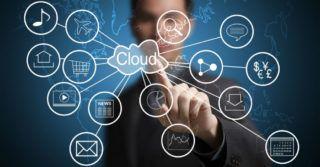 Elastic Cloud Solutions: elastyczny intranet dla każdej firmy