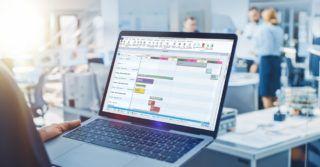 Jak zarządzanie obiegiem palet może przynieść realne korzyści w funkcjonowaniu przedsiębiorstwa?