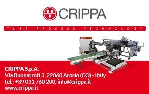 http://www.crippa.it/