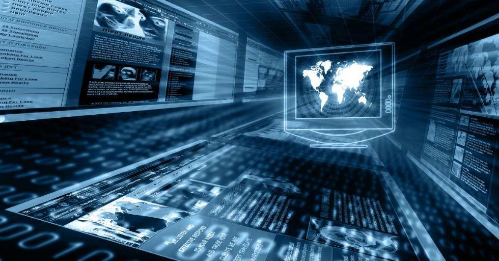 Technologie dla logistyki jutra