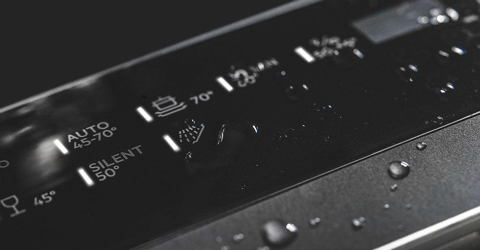 Technologia przemysłowego druku cyfrowego spod igły wrocławskiego Plastmeru