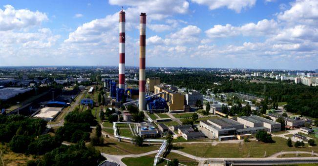 Veolia odkrywa energię w polskich miastach – konferencja prasowa