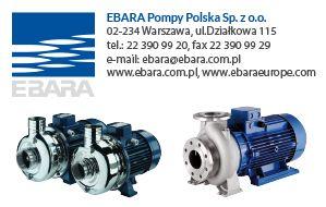 http://www.ebara.com.pl
