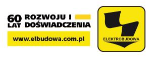 http://www.elektrobudowa.com.pl/