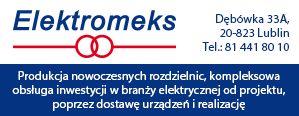 http://www.elektromeks.pl/