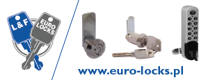 http://www.euro-locks.pl/