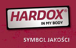 http://www.hardox.com