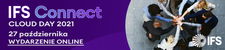 IFS-Connect-banner-720x160