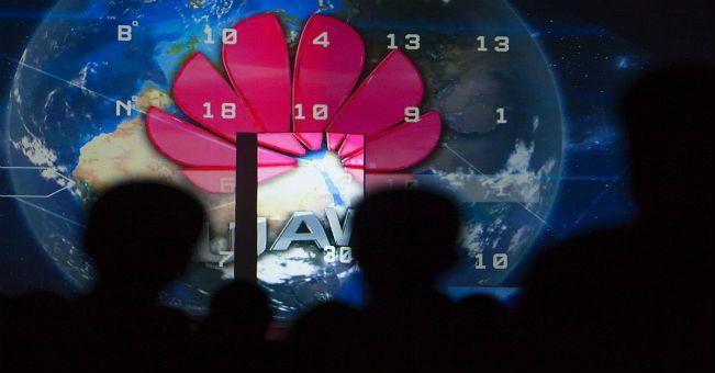 Huawei stawia na IT w edukacji