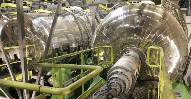 Bioelektra Group wyróżniona w konkursie GreenEvo