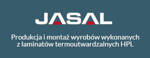 http://www.jasal.pl/