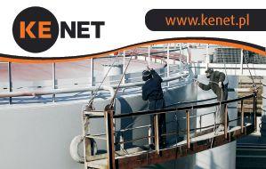 http://www.kenet.pl