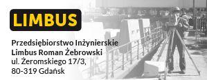 Limbus-299x116
