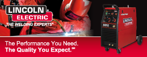http://www.lincolnelectric.pl