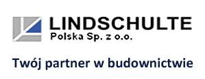 http://www.lindschulte.pl