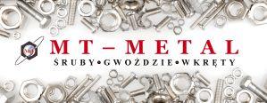 http://www.mtmetal.pl