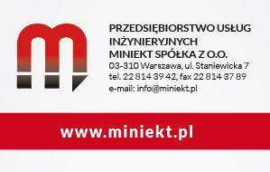 http://miniekt.pl/