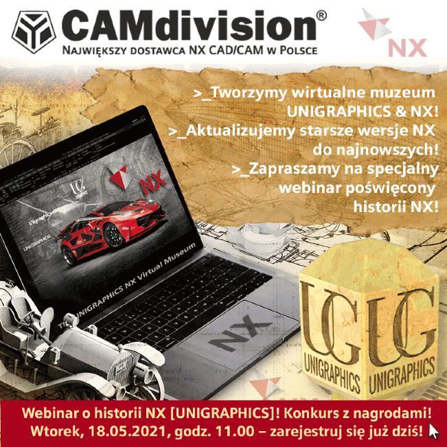 NX_History_webinar