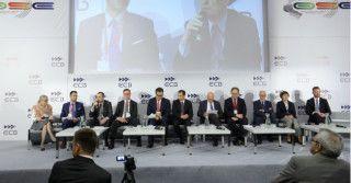 Energetyka dla Gospodarki – Gospodarka dla Energetyki – raport z Ogólnopolskiego Szczytu Energetycznego