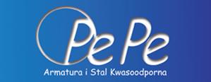 http://www.pepespj.com.pl/