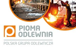 http://pioma-odlewnia.com.pl/