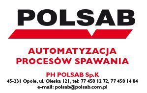 http://www.polsab.com.pl/