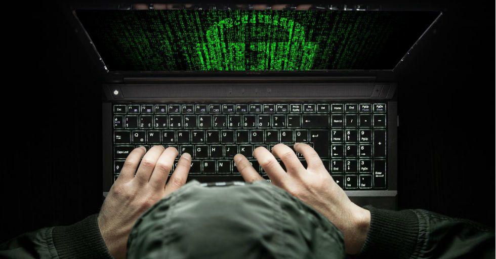 Jak chronić sieci przemysłowe przed cyberatakami? Raport Astor / CyberX