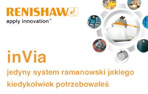 http://www.renishaw.com.pl