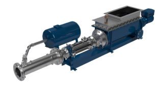 Smart Air Injection: precyzyjne odmierzanie impulsów sprężonego powietrza