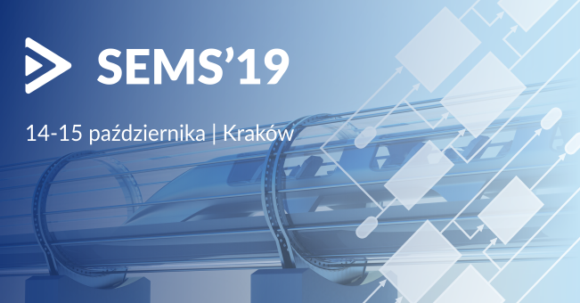 System Engineering, Modeling and Simulation SEMS'19
