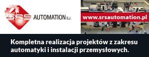http://srsautomation.pl/