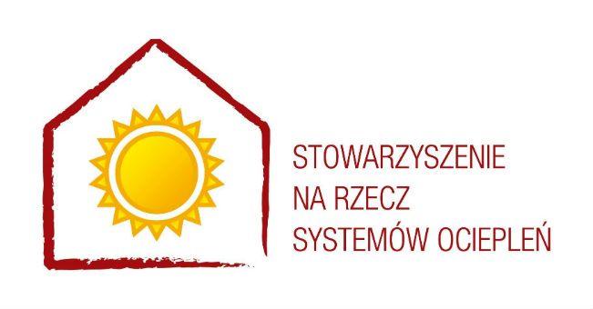 Dow Polska kolejną firmą w SSO