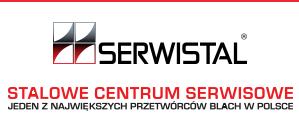 http://www.serwistal.pl/