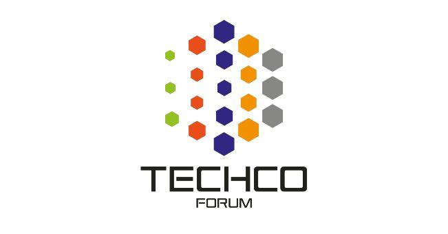 TECHCO Forum