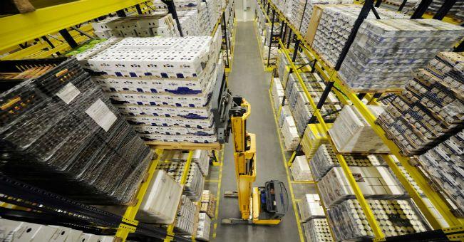 Dachser: wzrost o 20% na rynku polskim