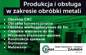 http://zameh.pl/