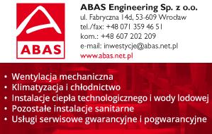 http://www.abas.net.pl/
