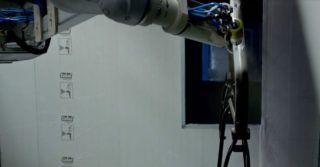 Zautomatyzowana produkcja aluminiowych ram rowerowych w podkarpackim AG Motors