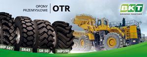 http://www.bkt-tires.pl