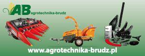 http://www.agrotechnika-brudz.pl